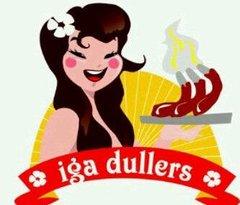 Warung Iga Dullers