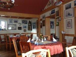 Restaurant Wurster-Hof