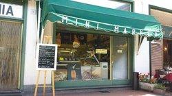 Gastronomia Mini Market Antichi Sapori