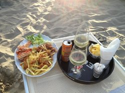 Mi.Ma. Beach 272