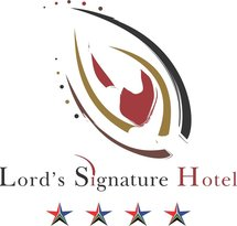 Lord's Signature Hotel