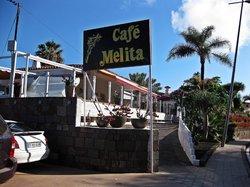 Cafe Melita