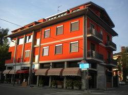 Hotel Rinaldo