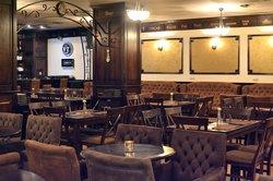 Oscar Wilde Irish PUB&Restaurant