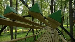 Splius Adventure Park