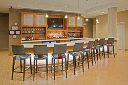 Waterside Lounge