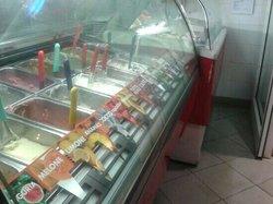 gelateria Fabbri