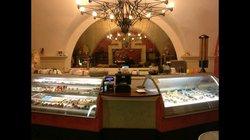 Cafe dell'Orologio