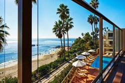 The Inn At Laguna Beach