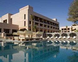 Hotel Vincci Seleccion Estrella del Mar