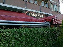 Bar Ristorante Tankard