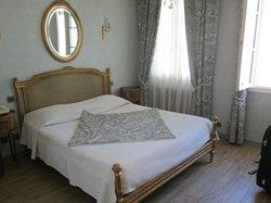 Hotel Le Dandy