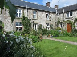 Townhead Farmhouse Bed and Breakfast