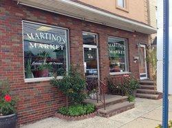 Martino's Grocery