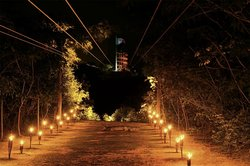 Xplor Park by Xcaret