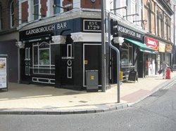 Gainsborough Bar