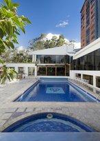 Piscina de Nuestro Hotel (74073456)