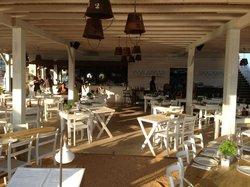 Malamar Restaurant & Lounge