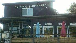Keyport Mercantile & Sandwich
