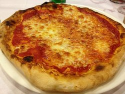 Pizzeria La Posta