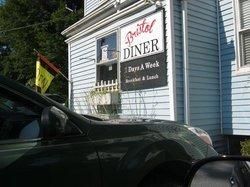 The Bristol Diner