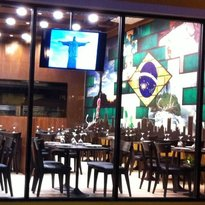 Samba The Brazilian Steakhouse