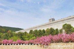 Lushun Longwangtang Cherry Park