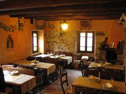 La Taverna del Longobardo