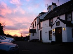 The pirn inn