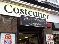 Costcutter