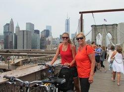 Broadway Bicycle