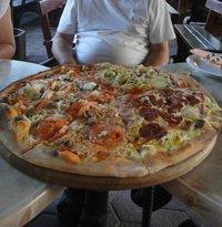 Gostilna s pizzerijo Pri Peku