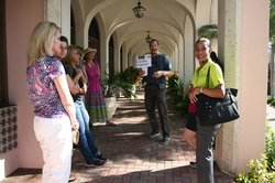 Las Olas Food Tours