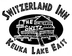 The Switzerland Inn