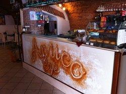 Antico Cafe' Oristano