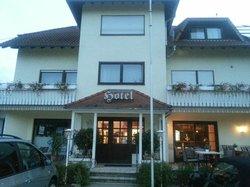 Hotel Bliesbruck