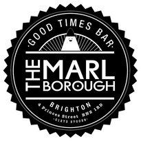 Marlborough Pub and Theatre