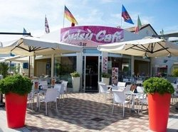 Grisu' Cafe'