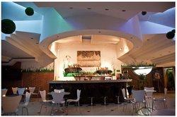 莫拉萊斯國際飯店暨會議中心