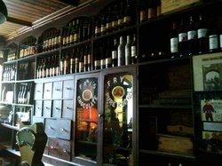 McCarthys Pub