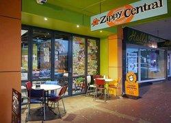 Zippy Central