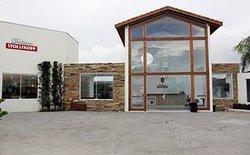 Destilaria Stoliskoff