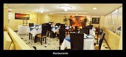 西里斯素飯店
