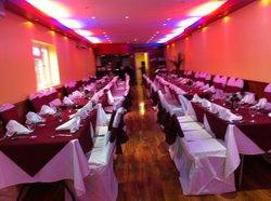 Kathmandu Zone Restaurant & Banquet