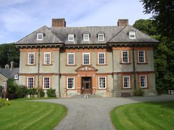Beaulieu House B&B