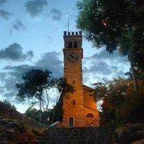 Castello di Schio