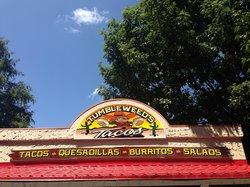 Tumbleweeds Taco