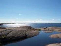Stangehuvud Naturreservat