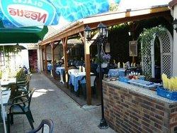 Chez Ennio Les Clayes
