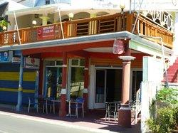 Vicky Restaurant